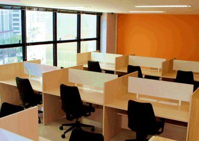 Coworking_Ambiente_Compartilhado_Sem_Computador