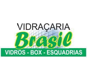 Vidraçaria Brasil