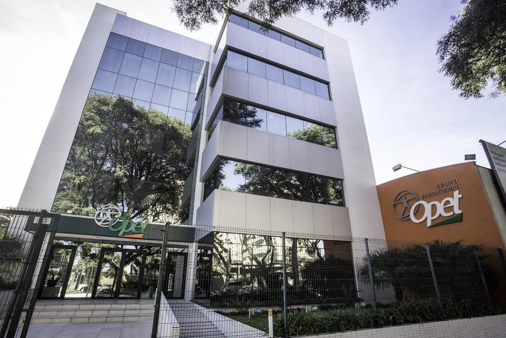 Opet fecha parceria com gigante indiana de TI