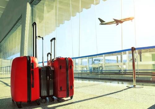 Vai viajar? Saiba as regras de cada companhia aérea para as bagagens