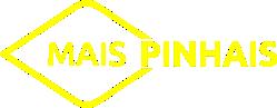 Portal Mais Pinhais