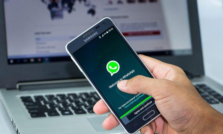 Aplicativo WhatsApp Business é oficialmente lançado no Brasil
