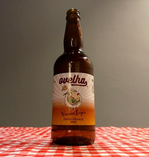 Ovelha Cervejaria Artesanal