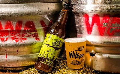 Rota da Cerveja de Pinhais – Conheça as Cervejarias do município