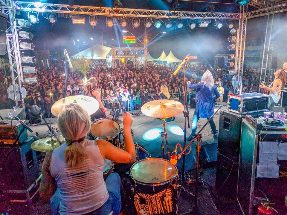 Festival da Cerveja de Pinhais