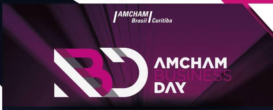 Amcham Business Day