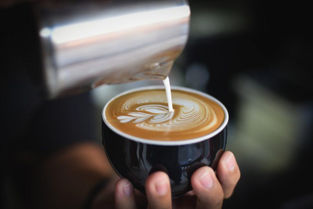 Coffee Week Curitiba
