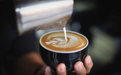 Curitiba recebe festival de Café, com Combos a partir de 9,90