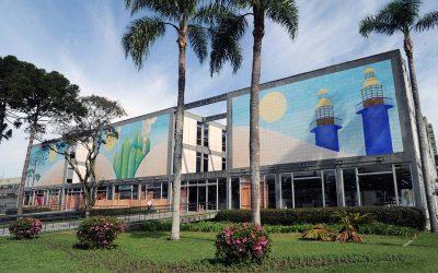Prefeitura de Curitiba vai abrir concurso para contratação de 111 servidores