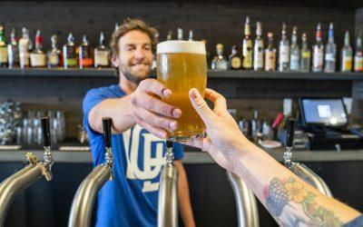 Com 11 mil anos, o Dia da Cerveja é comemorado nesta sexta-feira