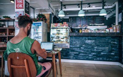 Trabalho freelancer no Brasil: necessidade e solução
