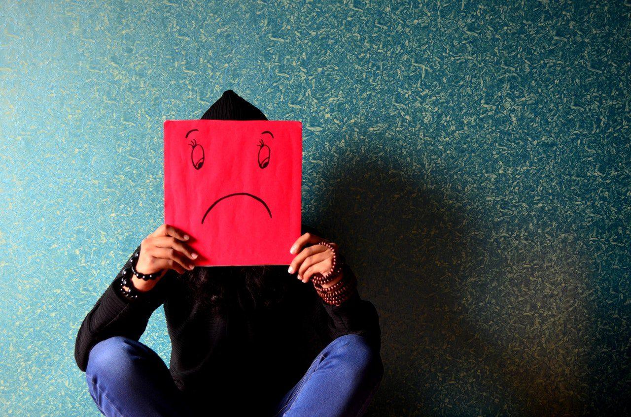 apoio emocional CVV