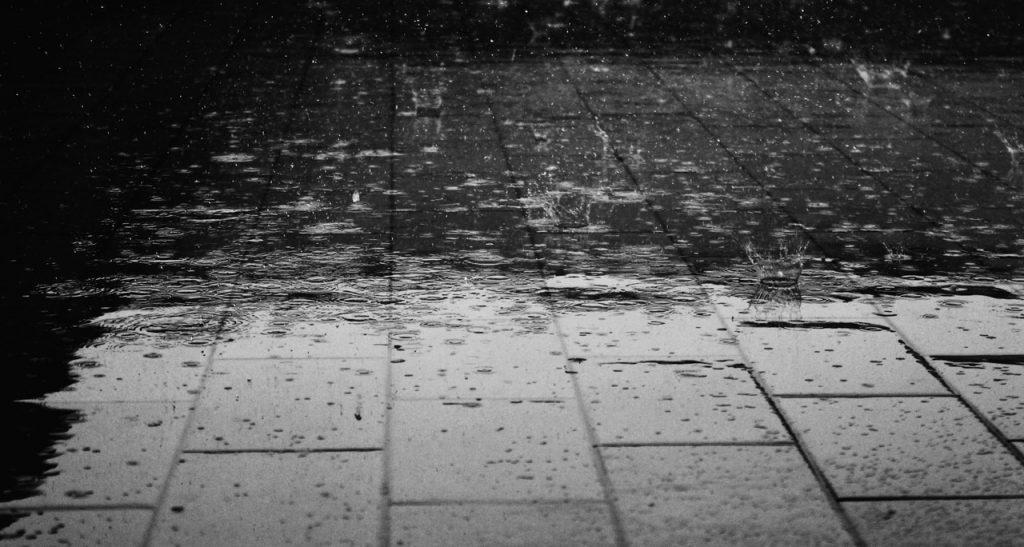 Cuidados com a Chuva Pinhais