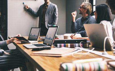 Prefeitura oferta curso sobre empregabilidade e empreendedorismo