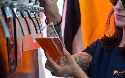 Vem aí o 3º Festival da Cerveja Artesanal de Pinhais