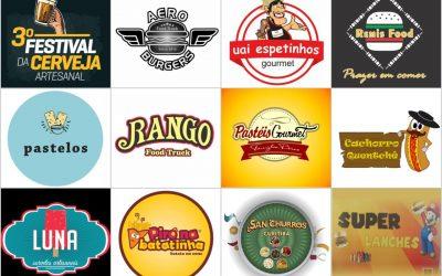 Festival da Cerveja de Pinhais contará com diversas opções gastronômicas
