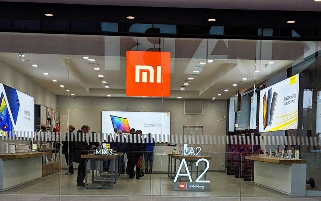 A Xiaomi volta ao Brasil com Loja oficial, patinete e 7 Smartphones