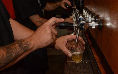 Coice da Mula é a nova cervejaria a integrar a Rota da Cerveja