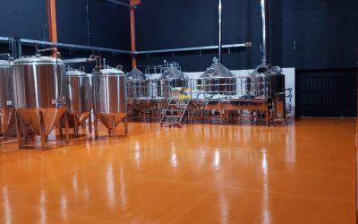Final de semana tem inauguração de Cervejaria em Pinhais