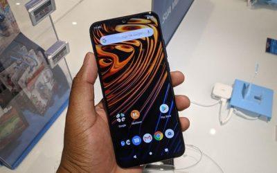 Multilaser desafia consumidores e prêmio é um smartphone