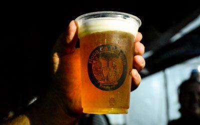 Festival da Cerveja Artesanal de Pinhais será em março