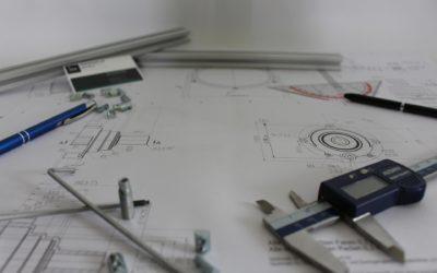 Prefeitura de Pinhais disponibiliza curso de Metrologia Industrial