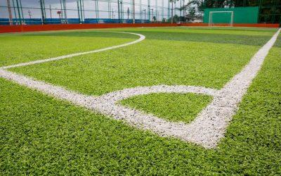 Novo decreto da Prefeitura de Pinhais libera o funcionamento de quadras esportivas