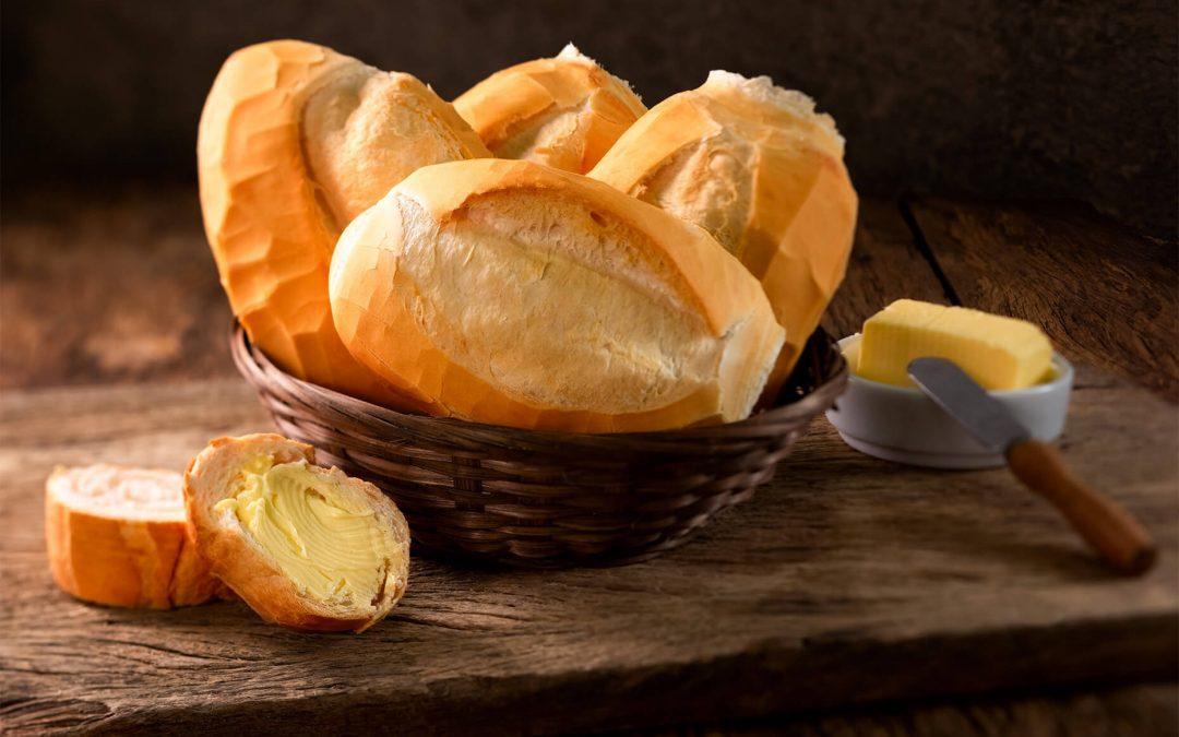 Onde comprar pão francês em Pinhais – 8 locais