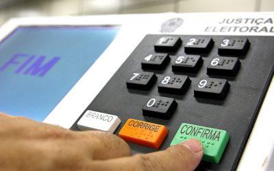 Conheça os Candidatos (as) a Prefeito (a) da Cidade de Pinhais – Eleições 2020