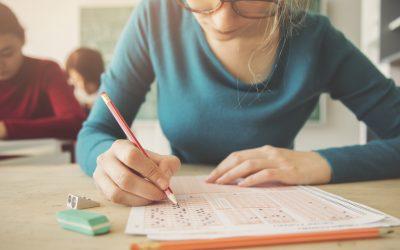 Educação abre edital de seleção de professores temporários para 2021